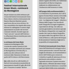 2019-07-28-Umbria-Journal-com