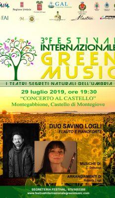 2019-07-29-concerto-al-castello