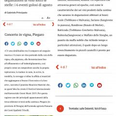 2019-07-30-corriere-della-sera