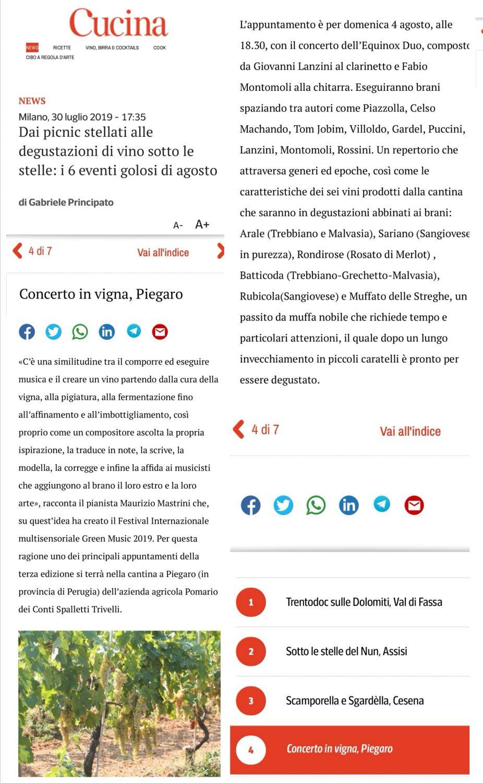 2019-07-30 Corriere della Sera