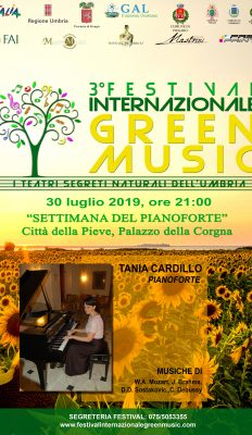 2019-07-30-settimana-del-pianoforte