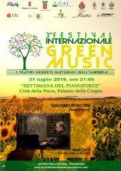 2019-07-31-settimana-del-pianoforte