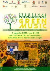 2019-08-01-settimana-del-pianoforte
