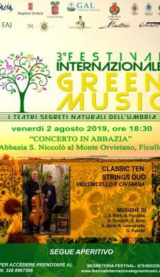 2019-08-02-concerto-in-abbazia