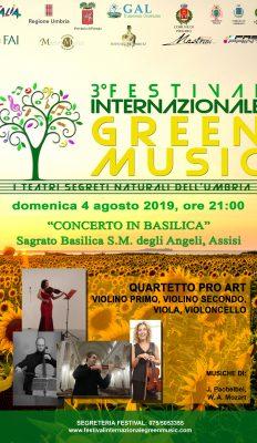 2019-08-04-concerto-in-basilica