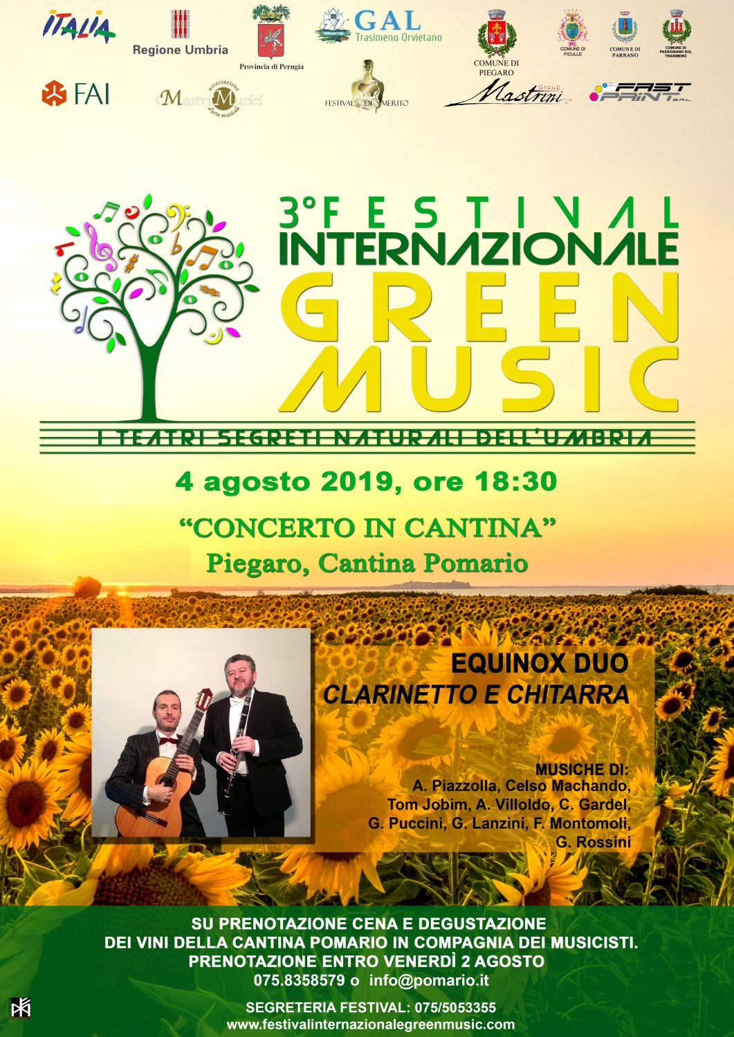 2019-08-04-concerto-in-cantina