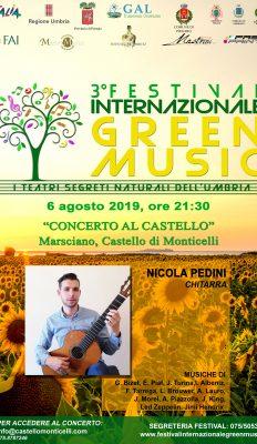 2019-08-06-concerto-al-castello