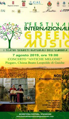 2019-08-07-concerto-antiche-melodie