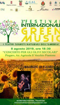 2019-08-08-concerto-per-gli-olivi-secolari