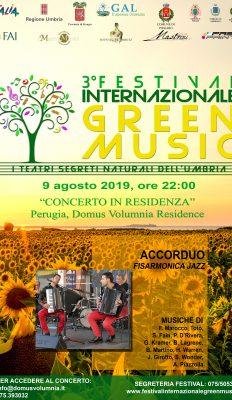 2019-08-09-concerto-in-residenza