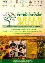 2019-08-10-concerto-green-banca-generali