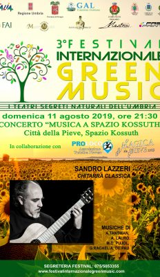 2019-08-11-musica-spazio-kossuth
