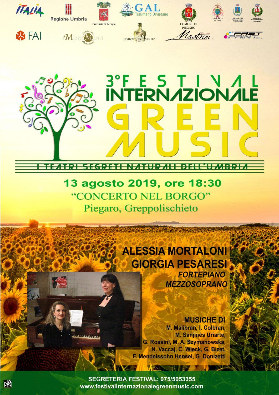 2019-08-13-concerto-green