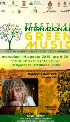 2019-08-14-concerto-dell-aurora