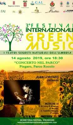 2019-08-14-concerto-internazionale