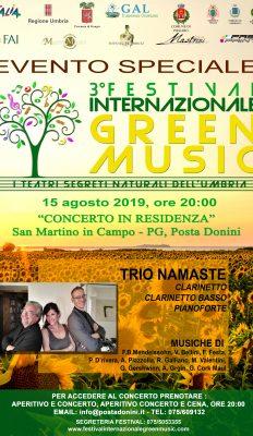 2019-08-15-concerto-in-residenza