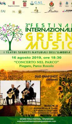 2019-08-16-concerto-green