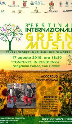 2019-08-17-concerto-in-residenza