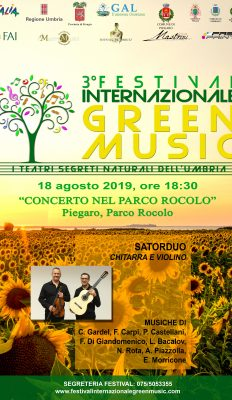 2019-08-18-concerto-green