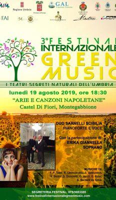 2019-08-19-arie-e-canzoni-napoletane