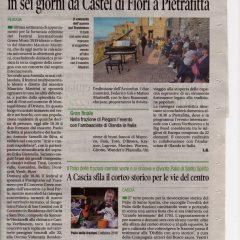 2019-08-19-corriere-dell-umbria