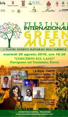2019-08-20-concerto-green