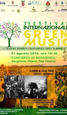 2019-08-21-concerto-in-residenza