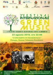 2019-08-23-concerto-in-residenza