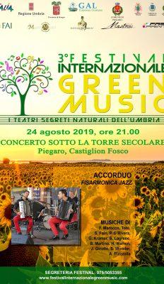 2019-08-24-concerto-sotto-la-torre