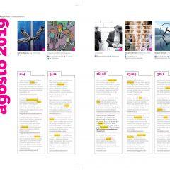 2019-08-Freccia-magazine