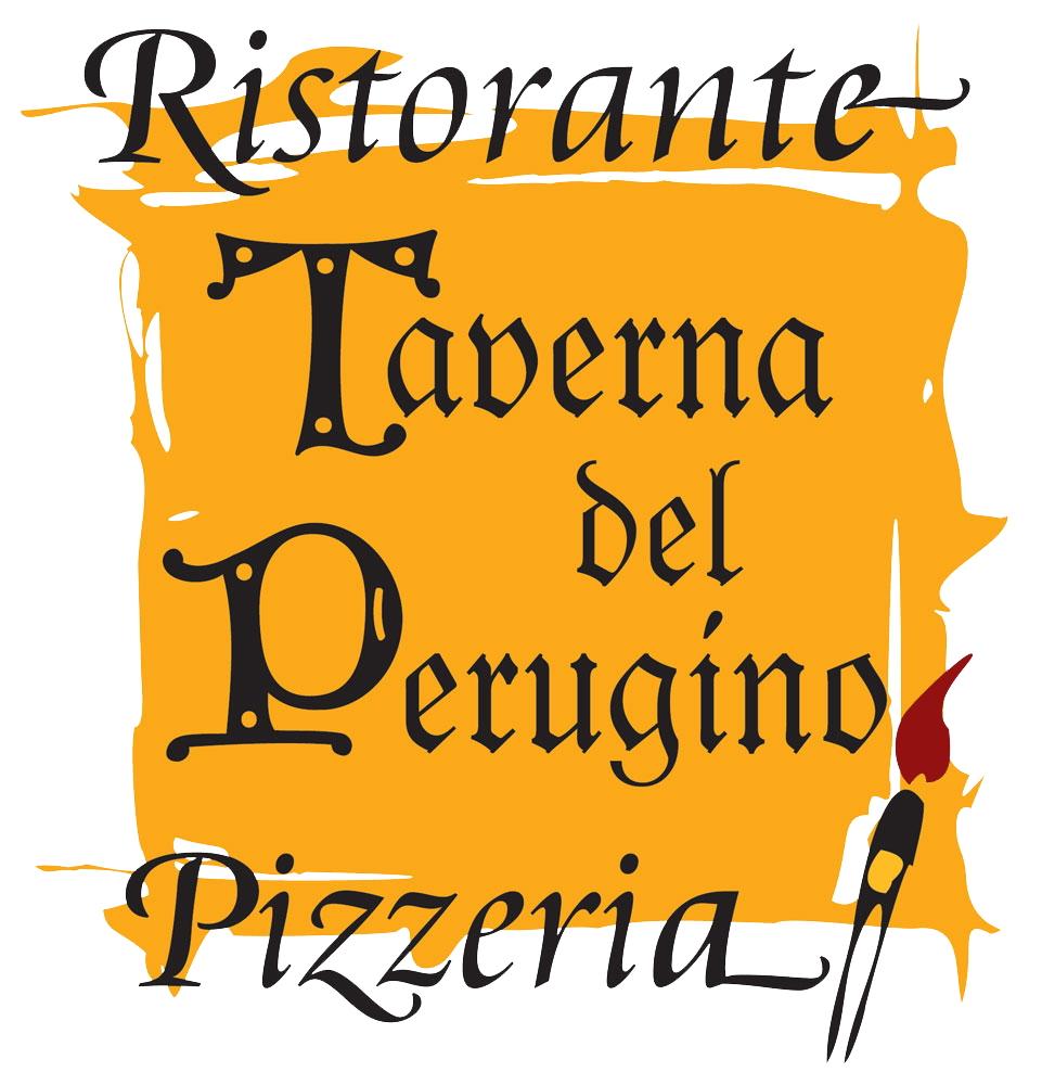 Taverna-del-perugino