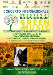 2019-09-12-concerto-in-residenza