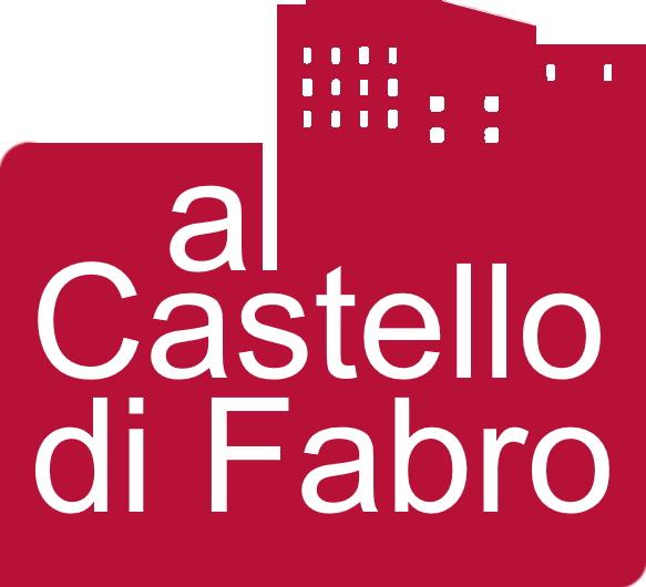 al-castello-di-fabro
