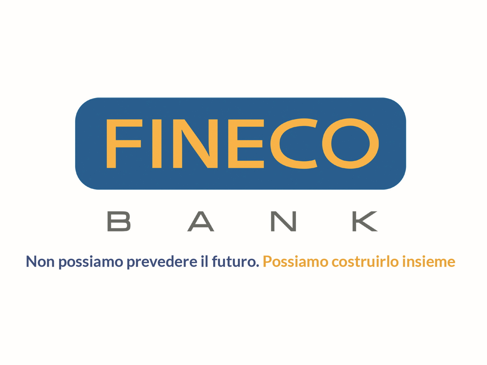 fineco-bank