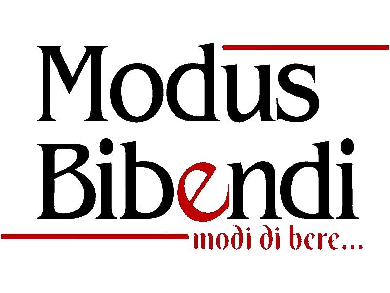 modus-bibendi