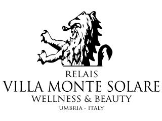 villa-monte-solare