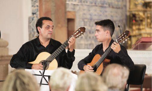 Enrique-Munoz-duo1