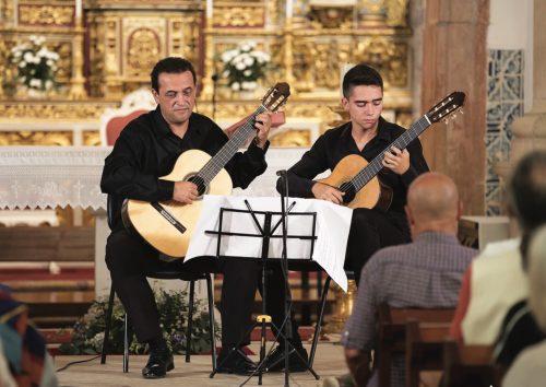 Enrique-Munoz-duo2