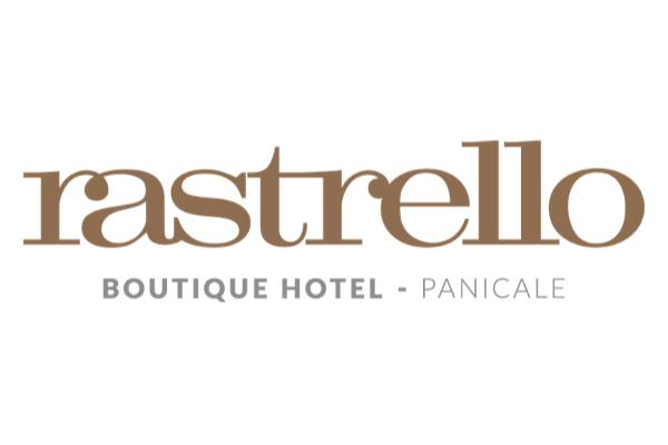 boutique-hotel-rastrello