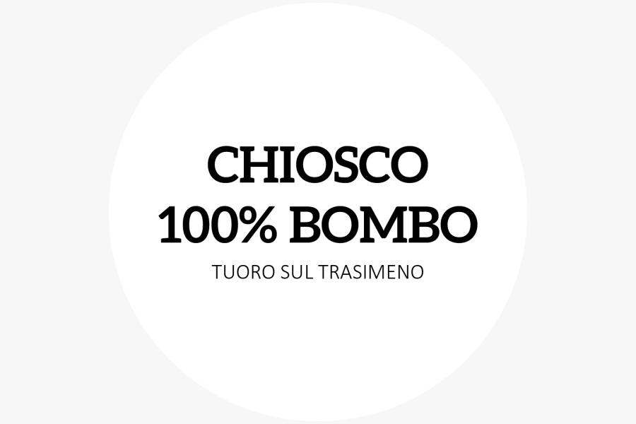 chiosco-100-bombo