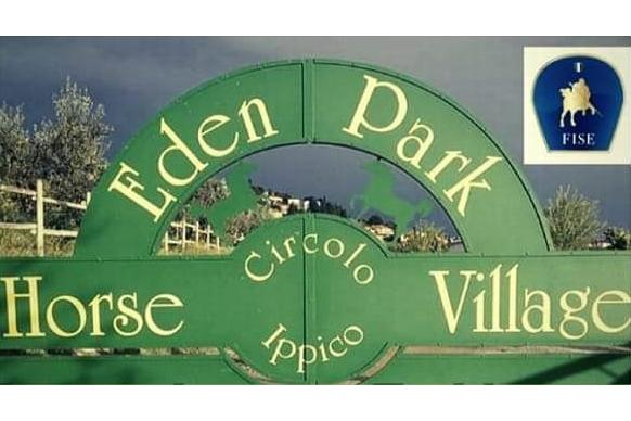 eden-park-horse-village