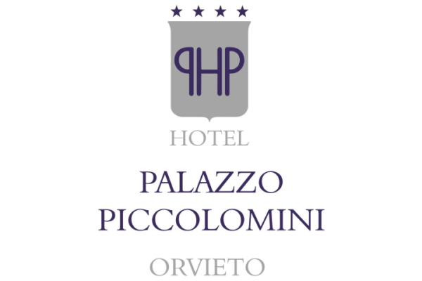 hotel-palazzo-piccolomini