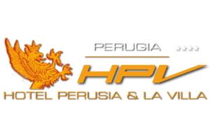 hotel-perusia-la-villa
