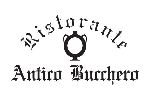 ristorante-antico-bucchero