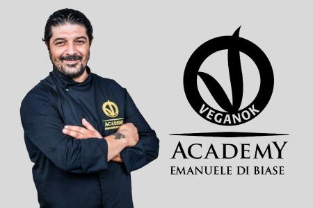 veganok-academy-di-biase
